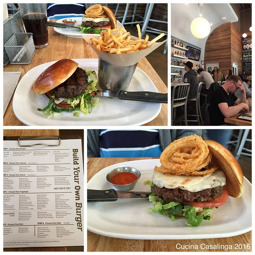 2016 04 16 082 The Counter Burger CuCa