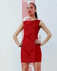 #red##tokyo #girl #modern #reddress #model #teen #fashion #cover #magazine #fashionphotography #femalemodel #femalephotographer #sanjuancapistrano #oc #ocphotographer