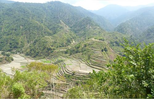 P16-Luzon-Tinglayen-Bontoc-route (38)