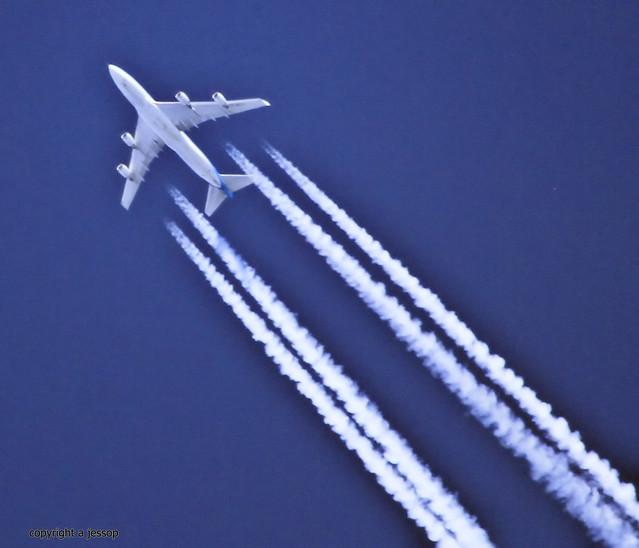 KLM PH-BFU _MG_1485_