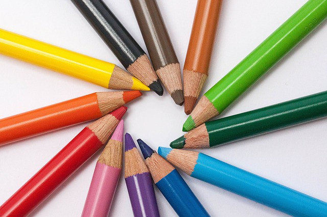 colored-pencils-374771_640