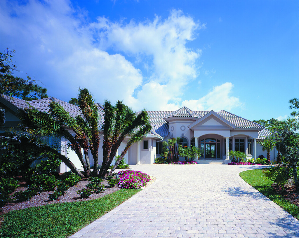 The Sater Design Collection cardiff home plan by the sater design collection | the cardi