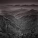 valley by Hesham Mahmoud Hashem