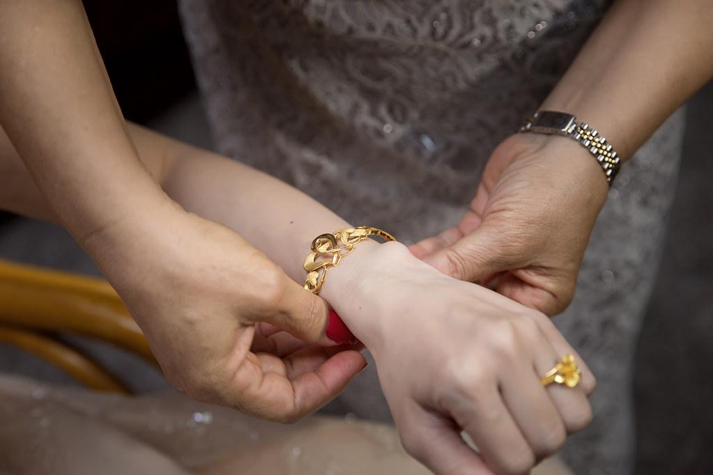 台南婚攝 文定儀式 台糖嘉年華 (24)