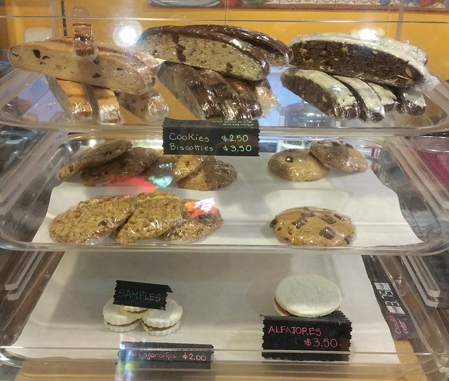 2016-Jan-20 Silvestre - desserts 3