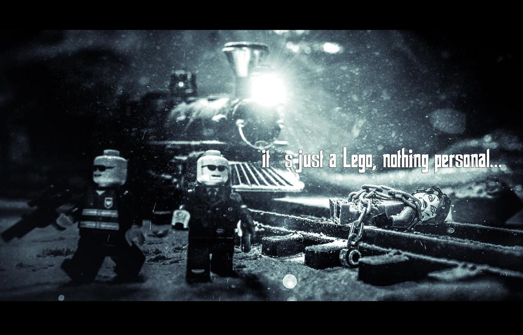 LEGO Wallpapers - Σελίδα 3 23962093734_e0558706fc_b