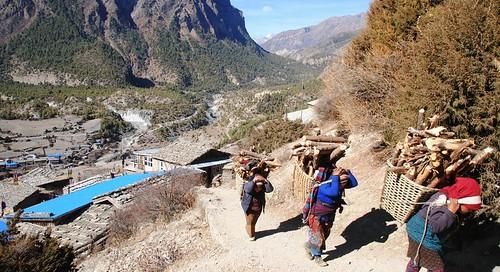 75 Circuito Annapurnas (87)