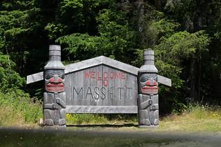Massett
