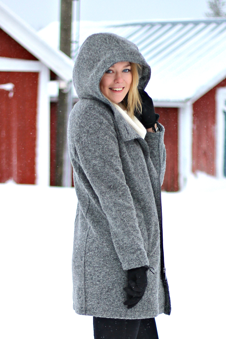grey_coat4