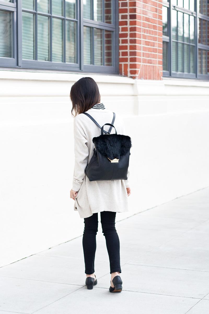 07-fur-backpack-cardi-denim-sf-style-fashion