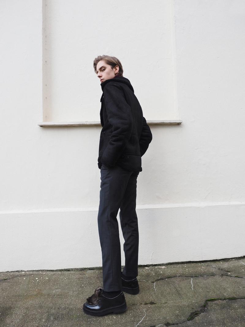 mikkoputtonen_fashionblogger_london_LCM_fashionweek_filippaK_shearlingjacket_turo_kiomi_paulsmith_byron_outfit3_web