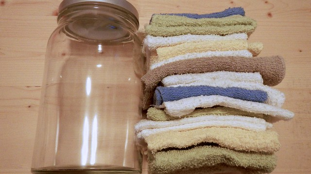 DIY Bathroom Wipes1