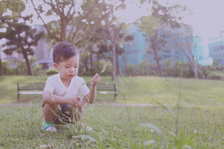 親子兒童寫真攝影,孕婦寫真,全家福照,桃園,推薦,生活自然風格