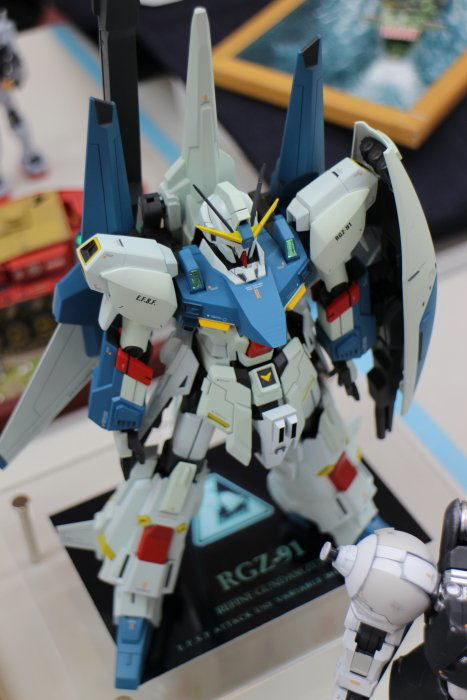 F-M-S-3-2016-355