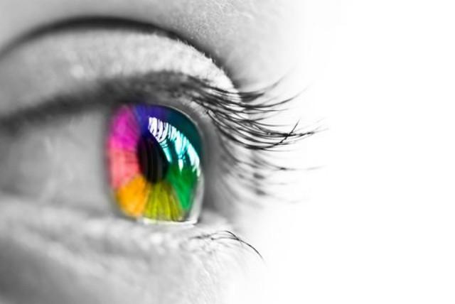 0001espectro1