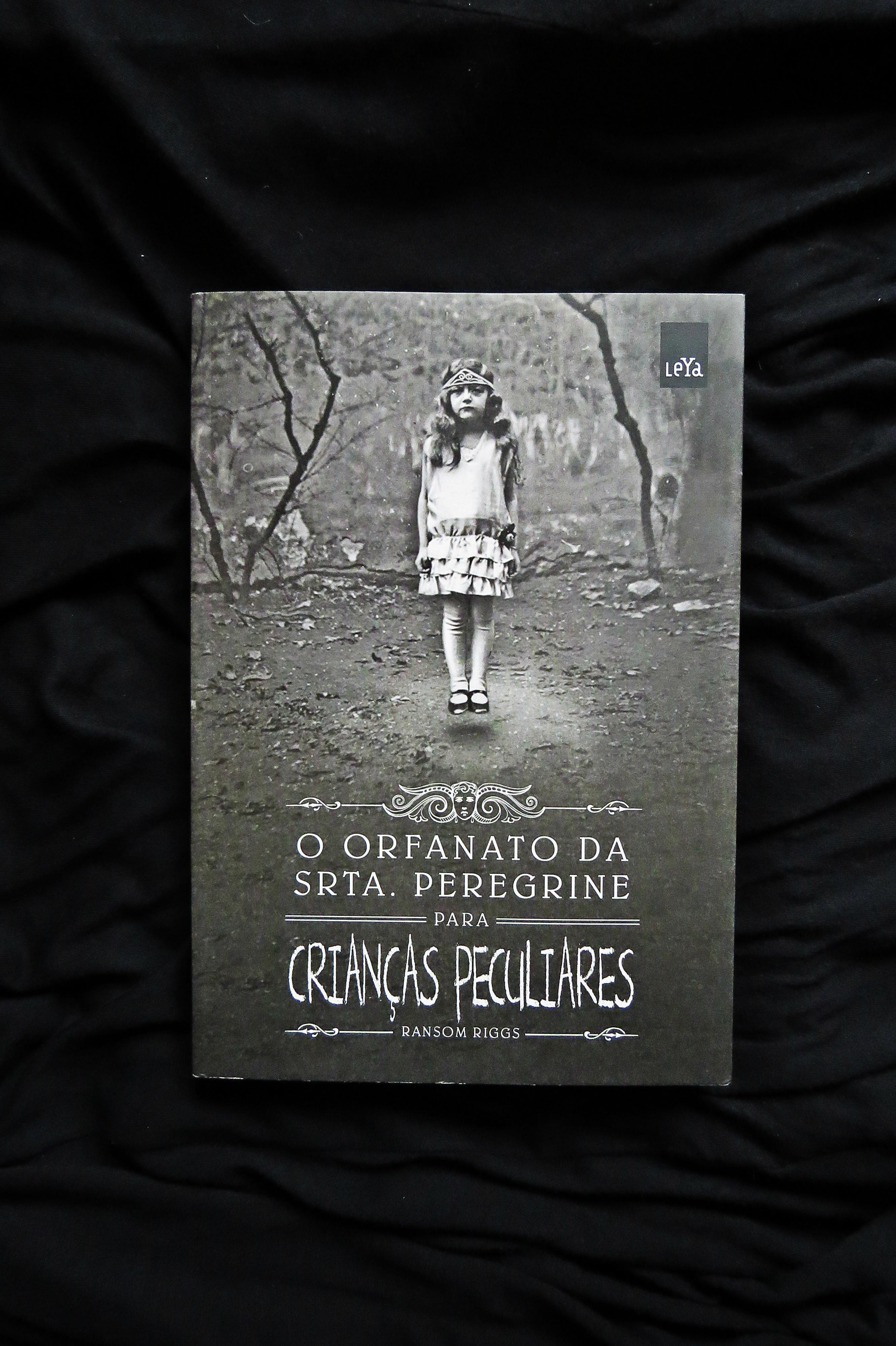 orfanato-peregrine1
