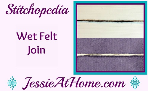 Stitchopedia-Wet-Felt-Join-Cover