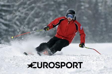 SP v alpském lyžování: Lauberhorn – boj o život i slávu