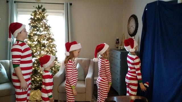 Christmas Day 2015 (19)