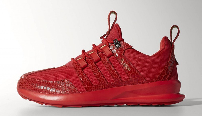 adidas-sl-loop-red-07-1024x591