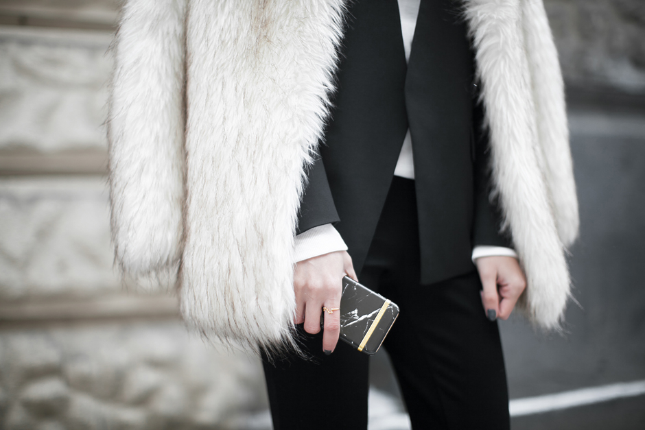 how-to-layer-coats-outerwear-fur