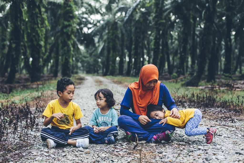 Family Photography   Kuala Langat