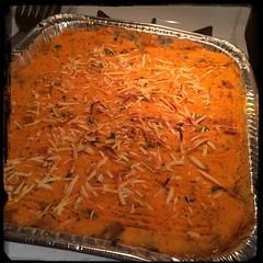 #homemade #SweetPotato #SheppardsPie #CucinaDelloZio