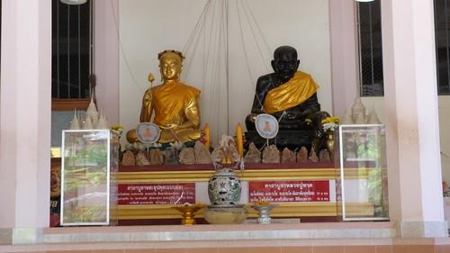 Thailand-0569