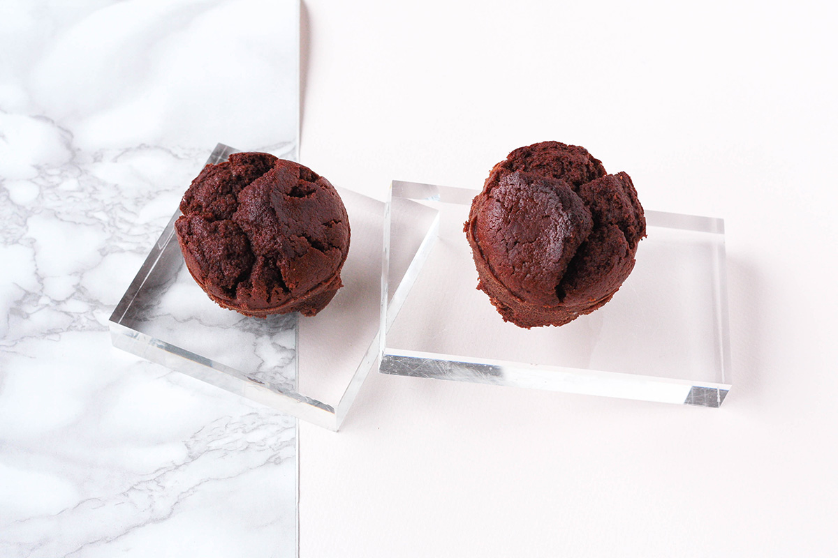recette-muffin-coeur-chocolat04