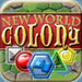 New World Colony Free Download IPA Full Version