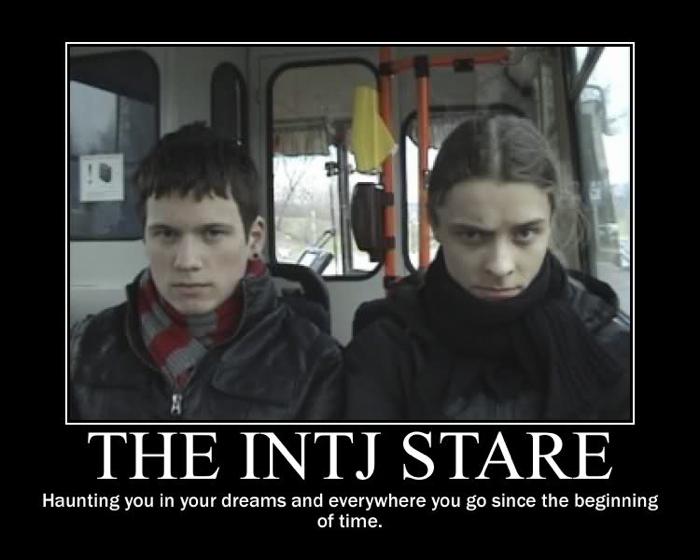 intj_2