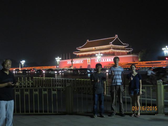 Beijing picture 2