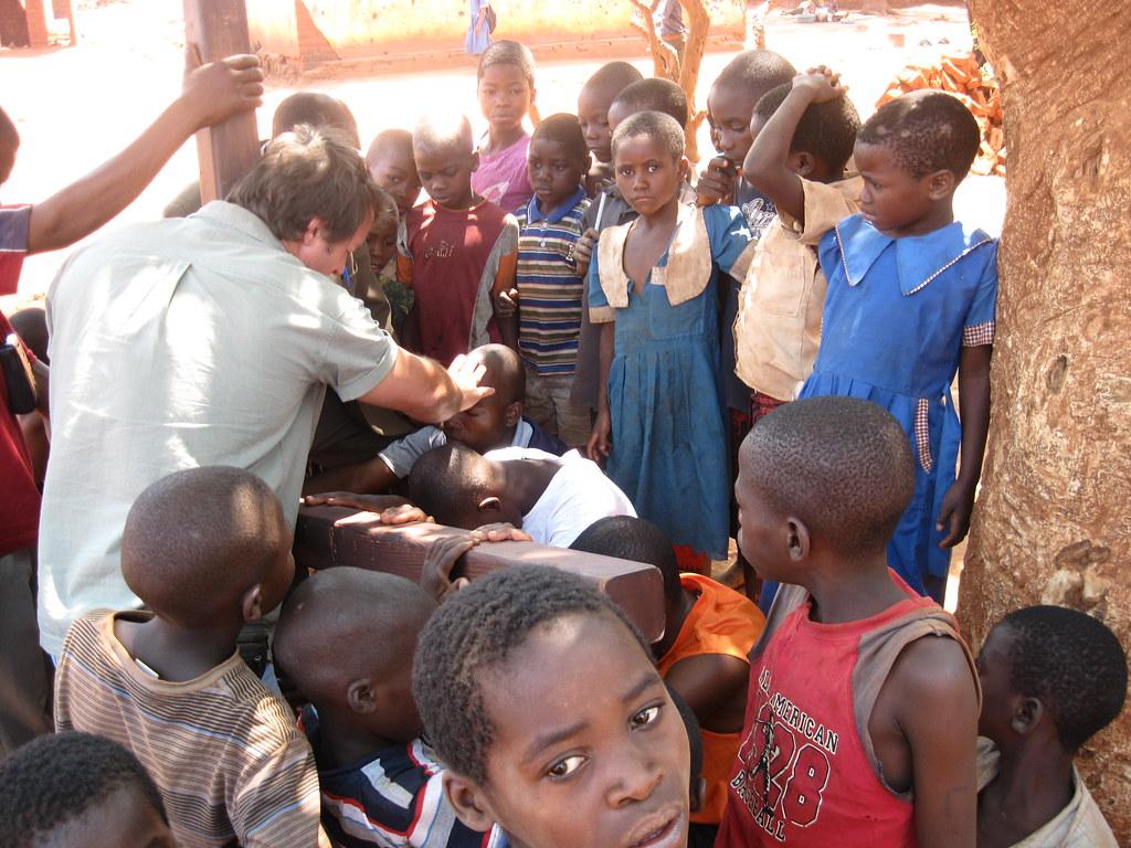 Malawi Image21