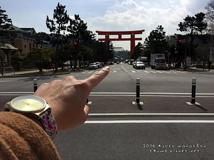 2016京都馬拉松01.JPG