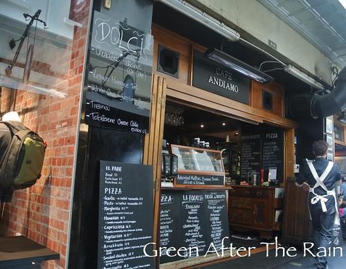 150913c Degraves Cafe Andiamo _04