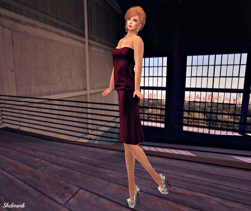 Blog_STCH_DCHDress_008