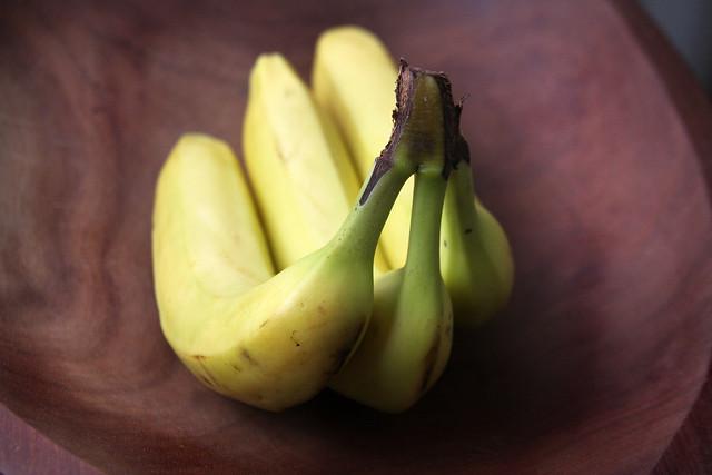 Tartas de Banana Caramelizada (24)