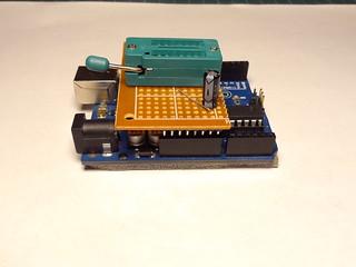 adapter-8