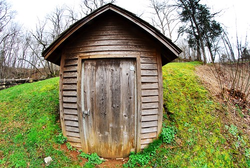 mill kentucky millspringspark