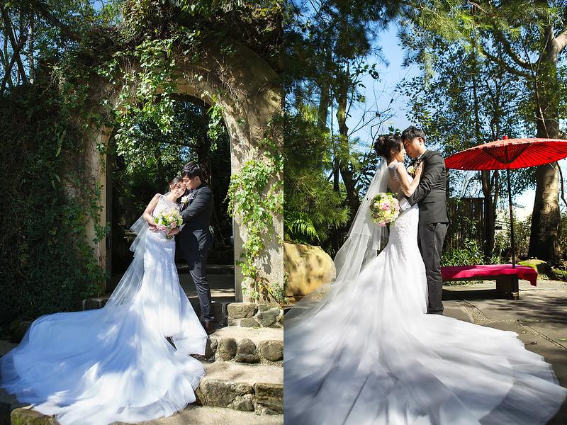 又見一坎煙,顏氏牧場,後院婚禮,極光婚紗,海外婚紗,京都婚紗,海外婚禮,草地婚禮,戶外婚禮,旋轉木馬_0015