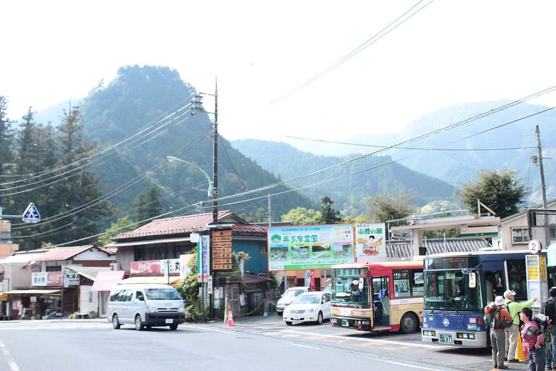20101023-川苔山-0004.jpg