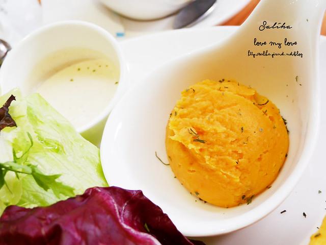 台北中山站餐廳美食早午餐推薦佐曼咖啡 (20)