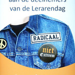 4 maart 2016: Lerarendag Radicaal Niet Extreem