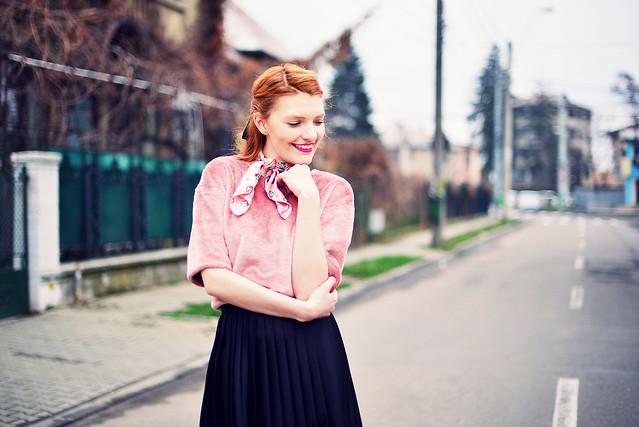 Black_rose_quartz_outfit (2)