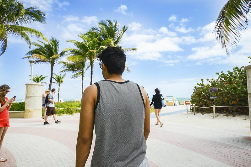 Miami_40utttt