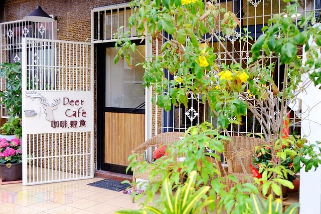 Deer Caf'e (12)