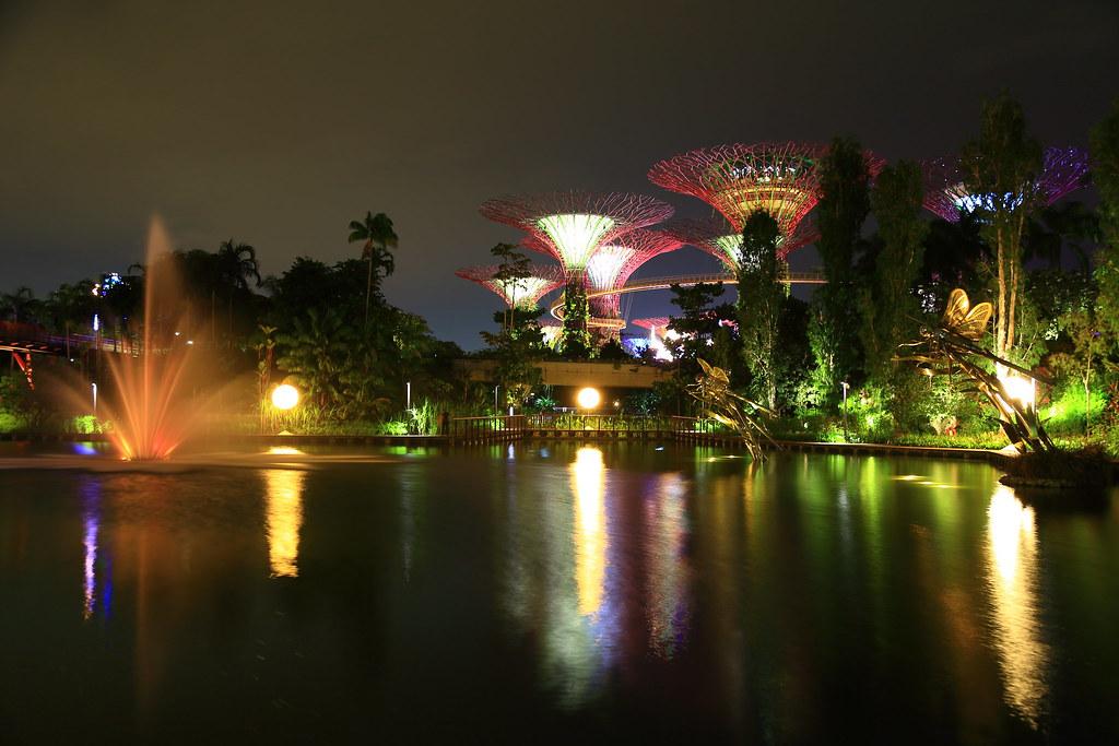 Top Hotels Near Raffles City - Expedia
