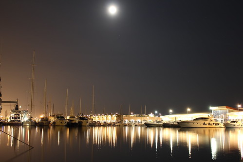 image_marina_di_sestri_ponente