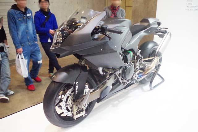 toomilog-tokyomotorcycleshow2016047
