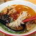 noodles-junmen-ramen-nyc by food_in_mouth